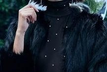 H&M Autumn Winter 2017 Favourites