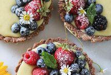Вкусно и красиво!