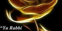 Dualar ve Faziletleri / HUZUR SOKAĞI (Yaşamaya Değer Hobiler)