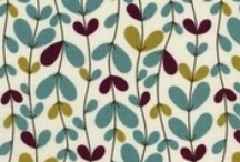 Sewing: Fabric