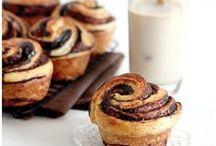 Need to Bake / by Amanda D.