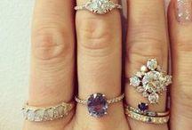 Jewelry Box / by Amanda D.