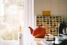 Home Is Where the Heart Is. / Interesting colour and texture combos in beautiful homes and lovely interiors!