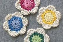 Crochet / by anemone