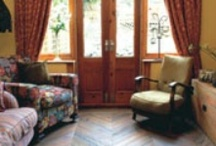 BEAUTIFUL WOOD FLOORS! / by C T Carpet One