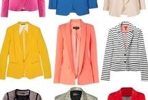 Jackets//Coats.