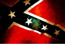 """All things Southern & The War Between the States~JDH / Just anything that """"trips my trigger"""" for my southern roots~JDH  / by Jimmy Don Holmes"""