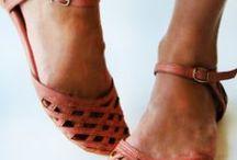 Shoe Love / by Amanda D.
