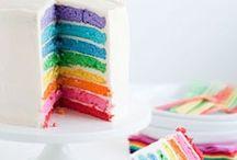 Cakes&Cupcakes :)