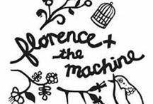 Florence//Machine.