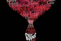 Show the Love! / We love Dr Pepper!  How do you show your love for Dr Pepper?