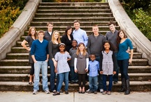 Adoption/Foster Care