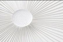 White / by Debby Urban