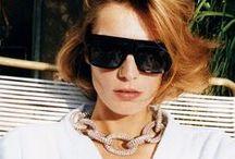 Cool Jewelry / just my kinda jewelry