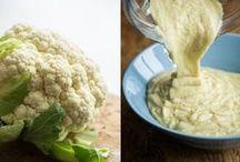 Recipes: Vegan Pasta / and those convertible.