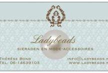 www.ladybeads.nl / Al deze items zijn te koop bij www.ladybeads.nl