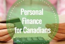 "✨ Personal Finance for Canadians / Personal finance & money management by and for Canadians. Includes TFSAs, RRSPs, Canadian student aid and Canadian student loans assistance programs, taxes, investing, savings, frugality & homeownership. Anything related to managing your money in Canada. No ""make money"" or income report type pins."