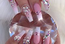 Nail beauty❤️ / Beautiful nail desings