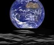 Our unique Earth