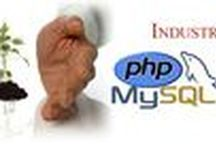 Software Development / Thinkdebug is a software development Company in Indore