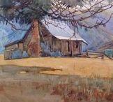 Wellington Art History