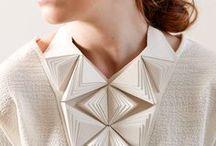 Fashion & Jewelry / Cool stuff to like and share