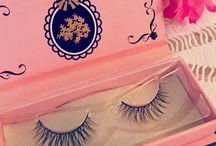 $5 Eye Popping Mink lashes / FieryBeauty offer affordable beauty products for $5!! Yes you heard that right! You can score a pair of real Siberian mink lashes for $5