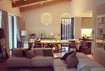 New House in Algarve -CDR- / Arquitectura, Construcción y Project Management