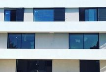New House in Barcelona -B6- / Arquitectura, Construcción y Project Management