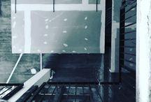 Showroom  in Barcelona -CS6_8- / Arquitectura, Construcción y Project Management