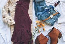 { dress up }