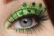 St.Patrick's Day / by Ashlee Roswell