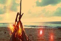 { summer }