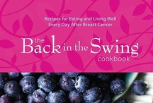 Summer 2012 Cookbook Catalog / by Lisa Ekus