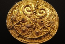 """My Viking Roots / """"Nothing is considered good or evil in its own right, but actions may lead to good or bad consequences. Significantly, there was no word for """"evil"""" in old Norse.""""  taken from the asatru fellowship Bifrost, a religious organization in Norway. There are other viking pins on the board """"My Heritage"""". / by Jodie Richardson Traugott"""