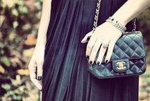 //jewels