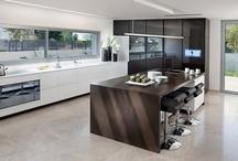 Club JW Inspiration: Kitchens