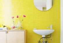 Club JW Inspiration: Bathroom & ensuite