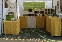 Jewelry Craft Show Musts