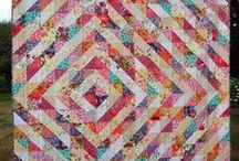 Quilting & Sewing