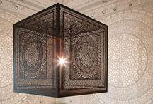 PANDORA'S BOX / A box full of delights..