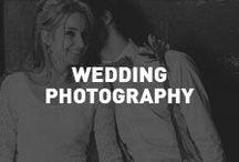 Wedding Photography / Wedding photography portfolio