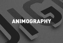 Animography