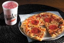 Newk's Kids / Our Little Newk's menu items are perfect for your little ones.
