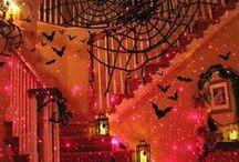 Halloween, I love you!