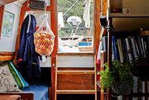 { sailboat solutions }