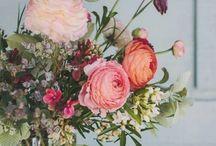 { fleurs }
