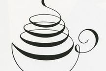 design: logos / logos, icons, identities, logotypes, brands, marks, design
