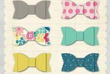 DIY | Scrapbooking / by Lisa Frank