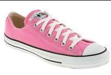 Shoes I adore